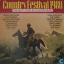 Country Festival 1980