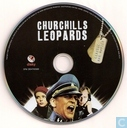 DVD / Video / Blu-ray - DVD - Churchills Leopards