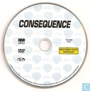 DVD / Video / Blu-ray - DVD - Consequence