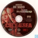 DVD / Video / Blu-ray - DVD - City by the Sea