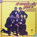 Dramatically Yours