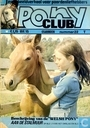 Bandes dessinées - Bam - Pony Club 22