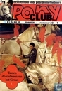 Comic Books - Bam - Pony Club 20