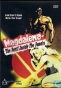 Magdalena - The Devil Inside The Female