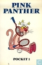 Pink Panther pocket 1
