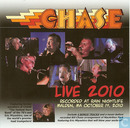 Chase Live 2010