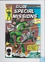 G.I.JOE special missions