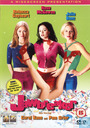 DVD / Video / Blu-ray - DVD - Jawbreaker