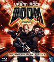 DVD / Video / Blu-ray - Blu-ray - Doom