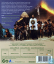 DVD / Video / Blu-ray - Blu-ray - The Mission