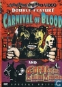 Carnival of Blood + Curse of the Headless Horseman