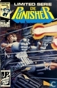Comic Books - Punisher, The - De Punisher