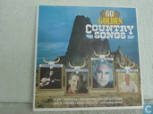 60 Golden Country Songs