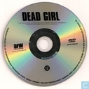 DVD / Video / Blu-ray - DVD - Dead Girl