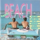 20 Great beach hits