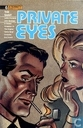 Private Eyes 6