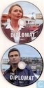 DVD / Video / Blu-ray - DVD - The Diplomat
