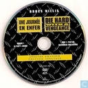 DVD / Vidéo / Blu-ray - DVD - Die Hard with a Vengeance