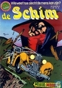 Comic Books - Shadow, The - De Schim 4