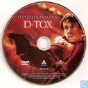 DVD / Video / Blu-ray - DVD - D-Tox