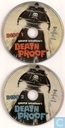 DVD / Video / Blu-ray - DVD - Death Proof