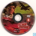 DVD / Video / Blu-ray - DVD - The Dam Busters