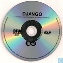 DVD / Video / Blu-ray - DVD - Django