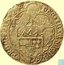 Holland Philippusgoudgulden 1496-1506