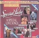 Golden Love Songs Volume 5 - Special Lady (16 Special Love Songs)