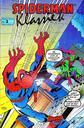 Strips - Spider-Man - Spiderman Klassiek 3
