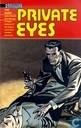 Private Eyes 2