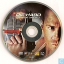 DVD / Video / Blu-ray - DVD - Die Hard