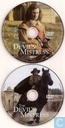 DVD / Video / Blu-ray - DVD - The Devil's Mistress