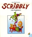 Comic Books - Scribbly - Voor beginners