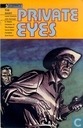 Private Eyes 3