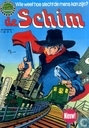 Comic Books - Shadow, The - De Schim 1