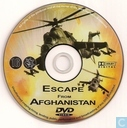 DVD / Vidéo / Blu-ray - DVD - Escape from Afghanistan