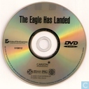 DVD / Video / Blu-ray - DVD - The Eagle has Landed