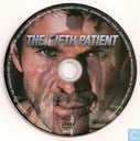 DVD / Vidéo / Blu-ray - DVD - The Fifth Patient