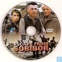 DVD / Video / Blu-ray - DVD - Escape from Sobibor