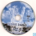 DVD / Video / Blu-ray - DVD - Donnie Darko