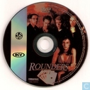 DVD / Video / Blu-ray - DVD - Rounders