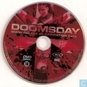 DVD / Video / Blu-ray - DVD - Doomsday