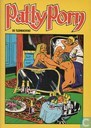 Comic Books - Patty Porn - De tijdmachine