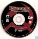 DVD / Video / Blu-ray - DVD - Enemy at the Gates