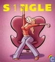 Strips - Single - Single