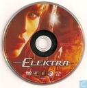DVD / Video / Blu-ray - DVD - Elektra