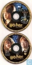 DVD / Video / Blu-ray - DVD - Harry Potter en de Steen der Wijzen