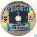 DVD / Video / Blu-ray - DVD - The Great Buck Howard