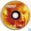 DVD / Video / Blu-ray - DVD - The French Connection